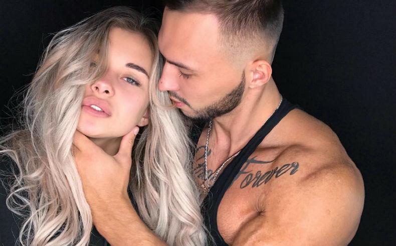 video-iskushennie-devushki-porno-poddelki-na-zvezd-lesbi